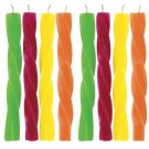 Twist Candles